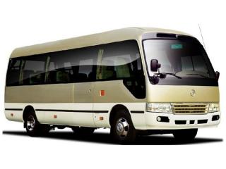 金龙客车28座